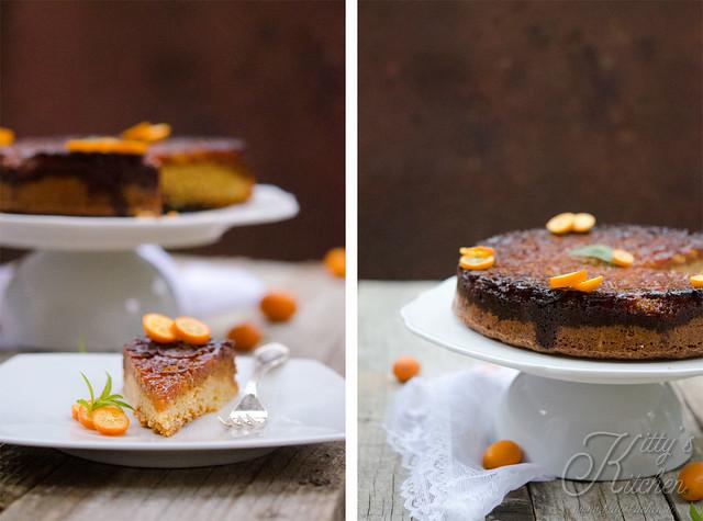 kumquat cake2