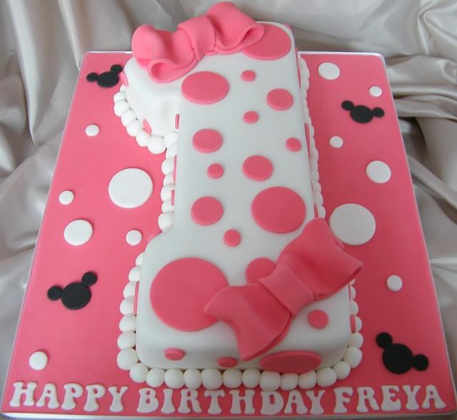 Cake Designs Number 2 : 8536802983_014a2b7979_z.jpg