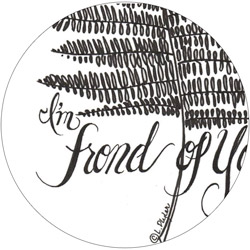 frond-of-you---Version-2