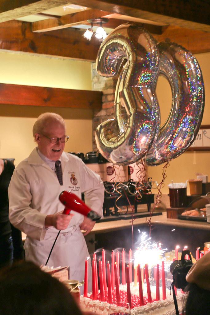 la Madeleine 30th Anniversary-011.jpg