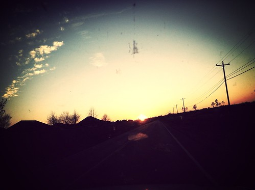 uploaded:by=flickrmobile flickriosapp:filter=mammoth mammothfilter