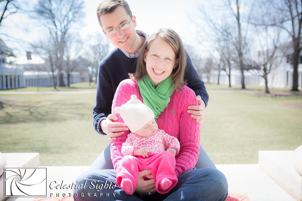W-Family-Blog-5180