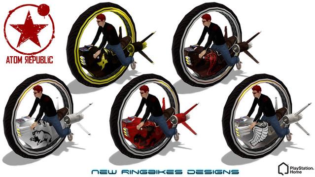 Ringbikess_684x384