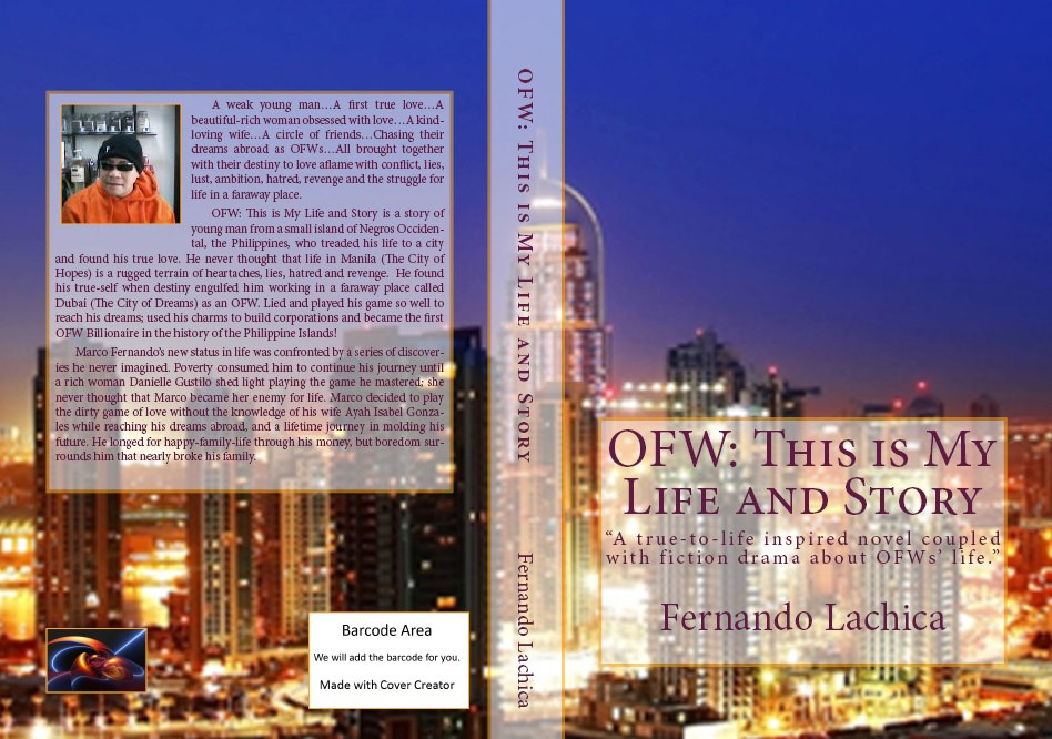 OFWBookCover2