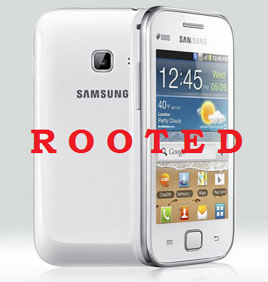 Samsung-Galaxy-S-Duos-S7562-How-to-Root-Galaxy-S-Duos-S7562-and-Install-CWM-Recovery