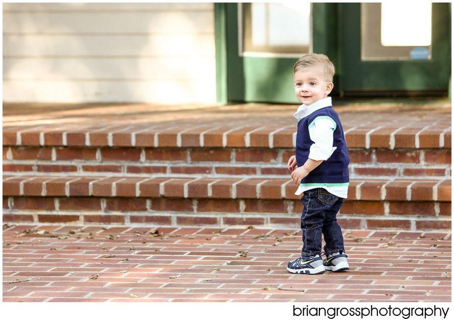 Backer_BrianGrossPhotography_030913-109_WEB