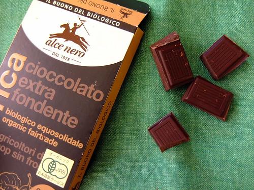 Cacao!