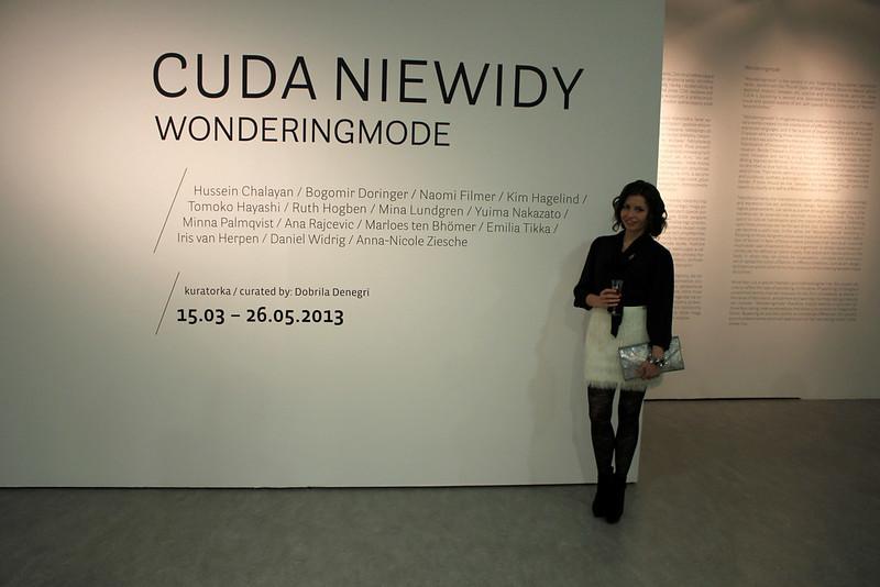 CUDA NIEWIDY CSW (2)