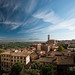 Perugia by Philipp Klinger Photography