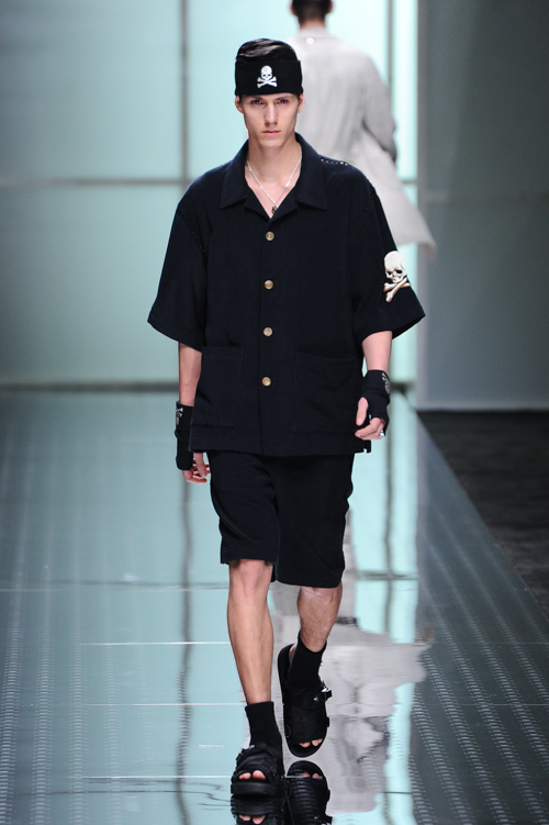 FW13 Tokyo mastermind JAPAN249_Luuk Van Os(Fashion Press)