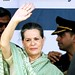 Sonia Gandhi in Malda (West Bengal) 07