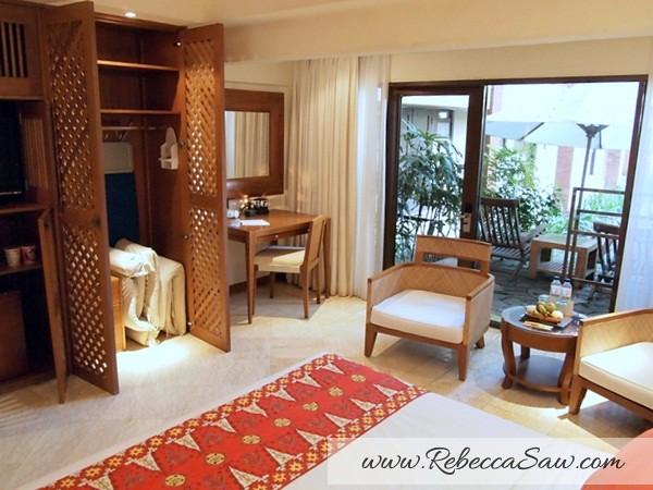 1 Club Med Bali - Rebecca Saw-013