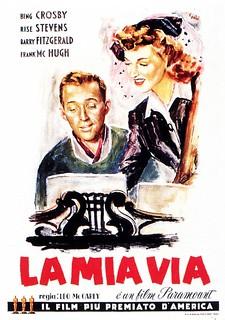 GoingMyWay1944_ITAL