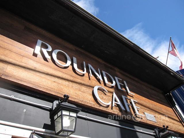 Roundel Cafe-2