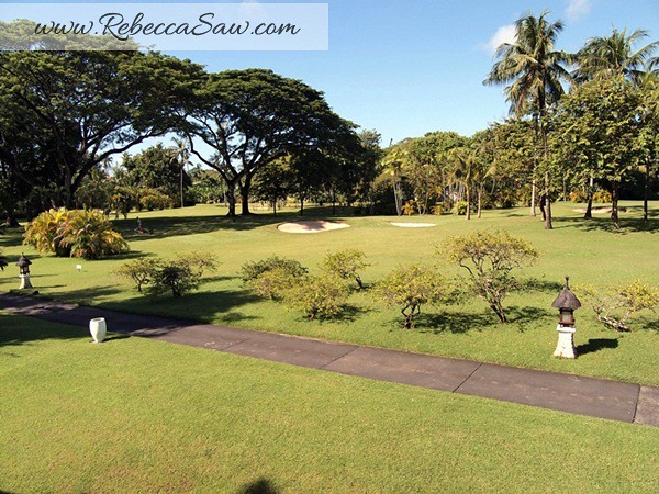 Club Med Bali - Resort Tour - rebeccasaw-022