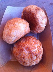croquette, fried food, korokke, food, dish, cuisine, fast food,