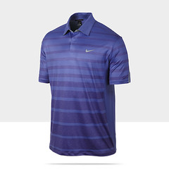 TW-Stripe-Mens-Golf-Polo-518104_518_A