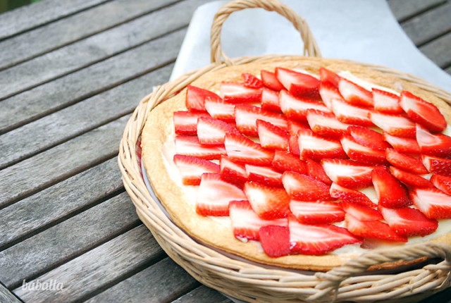 tarta_fresas_chocolate_blanco3