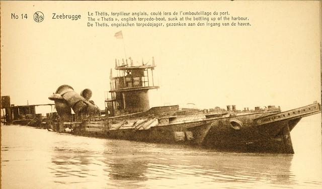 zeebrugge14