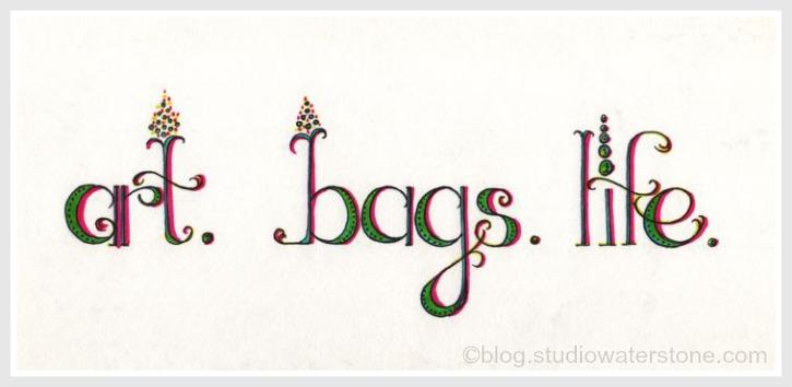 art bags life c