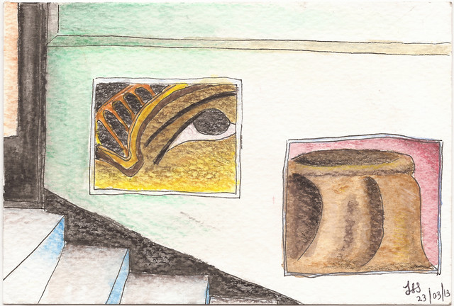 #2.168 - Threshold Paint