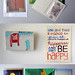 mail art makes me happy by maartje jaquet