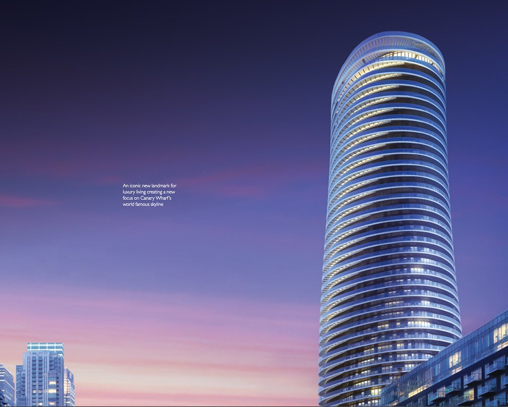 london projects amp construction page 411 skyscrapercity