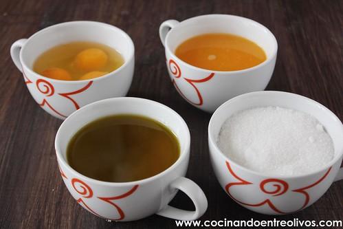 Rosquillos de naranja www.cocinandoentreolivos (5)