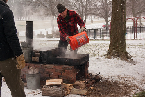 maple sugaring (7)