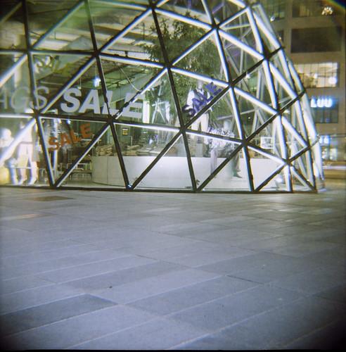 Eindhoven_0015