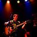 Matt Pryor @ Revival Tour 3.22.13-22