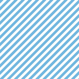 RBF_PS-PSP_008_stripes_d