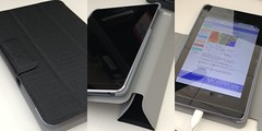 nexus 7 case (cheep)