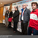 Copa de España Optimist 2013 - Real Club Náutico de Castellón