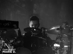 The Script: Glen Power