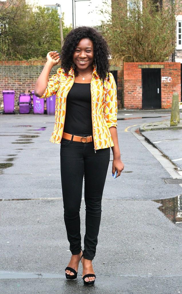 ankara jacket, kitenge jacket, chitenge jacket, African print jacket