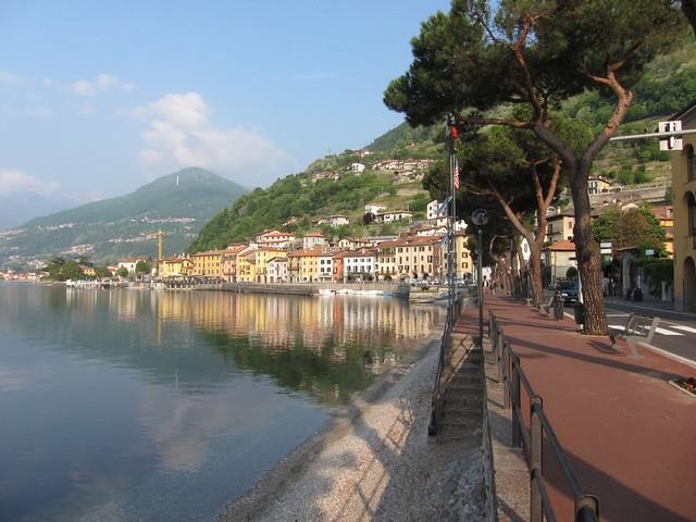 Domaso Italy  city photo : Domaso, Italy | Flickr Photo Sharing!