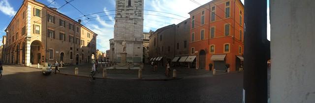 Modena - #Italia