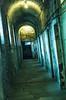 20150525-34_Kilmainham Gaol_Dublin