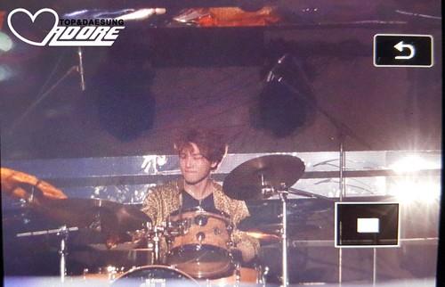 BIGBANG - MelOn Music Awards - 07nov2015 - ADORE_TD - 35