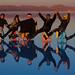 uyuni salt flats by icerus25