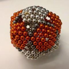 04. icosidodecahedron