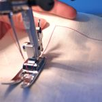How to Stitch 2