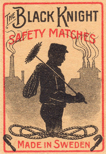 matchlabels024b by pilllpat (agence eureka)
