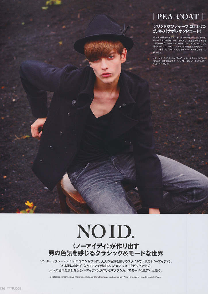 Pawel Bednarek0179(men's FUDGE48_2012_12)