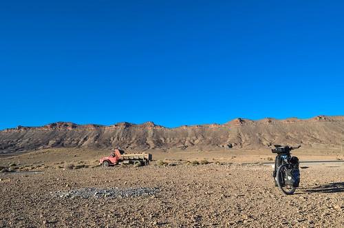 Day95-Bike-130206