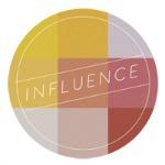 InfluenceNet