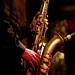 Nate Lepine Trio 2
