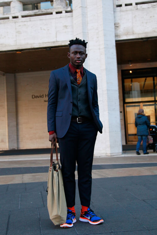 steven_mbfw men, NYC, NYFW, Quick Shots, street style, street fashion