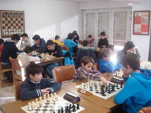 2013_Juvenil Andorra_06